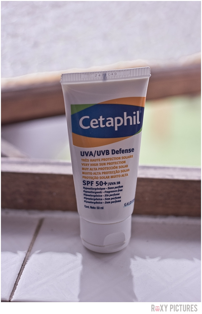 CetaphilFaceProducts+(3+of+5)_RoxyPictures.jpg