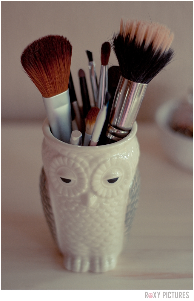 Howtocleanmakeupbrushes+(2+of+8)_RoxyPictures.jpg