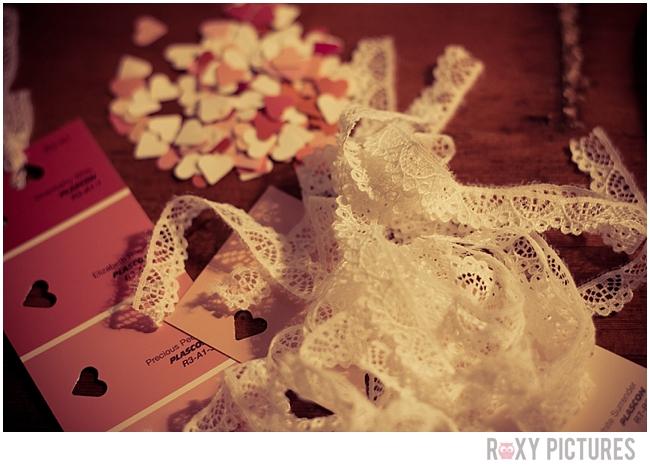 ValentinesDayDIYBookmarks+(7+of+13)_RoxyPictures.jpg