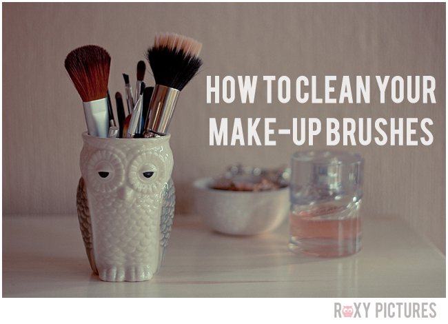 Howtocleanmakeupbrushes-RoxyPictures.jpg