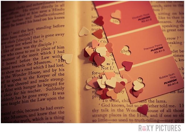 ValentinesDayDIYBookmarks+(10+of+13)_RoxyPictures.jpg