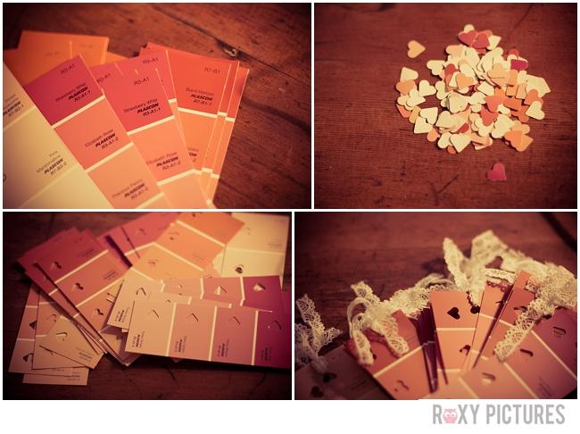 ValentinesDayDIYBookmarks+(1+of+13)_RoxyPictures.jpg