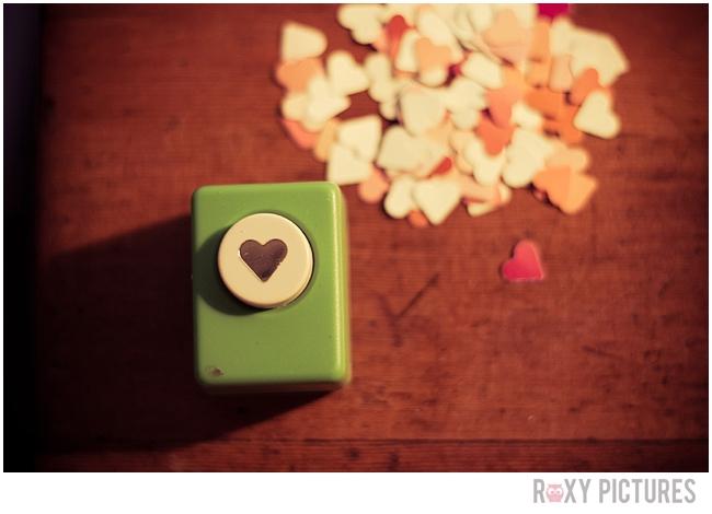 ValentinesDayDIYBookmarks+(3+of+13)_RoxyPictures.jpg