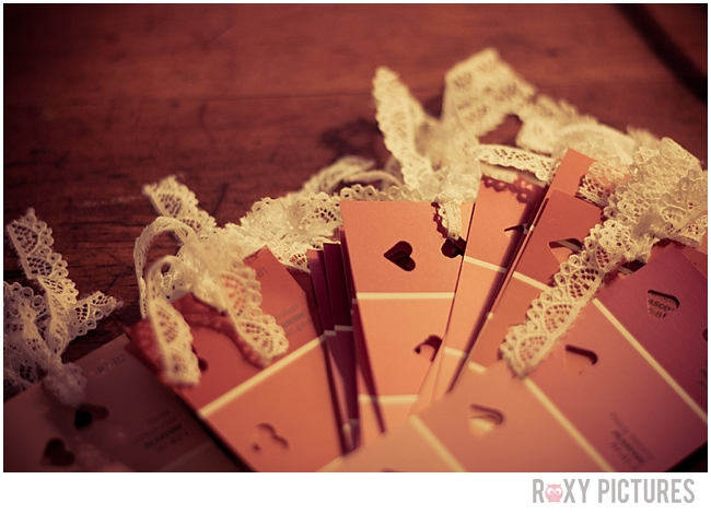 ValentinesDayDIYBookmarks+(12+of+13)_RoxyPictures.jpg