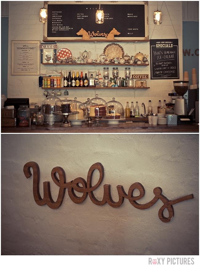 WolvesCafeIllovoJohannesburg+(24+of+32)_RoxyPictures.jpg