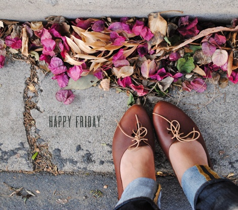 happy+friday.jpg