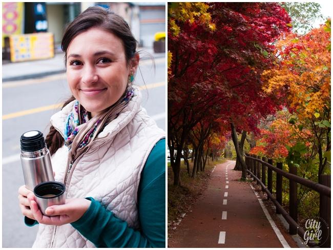 CityGirlSearchingPhotography_0011.jpg