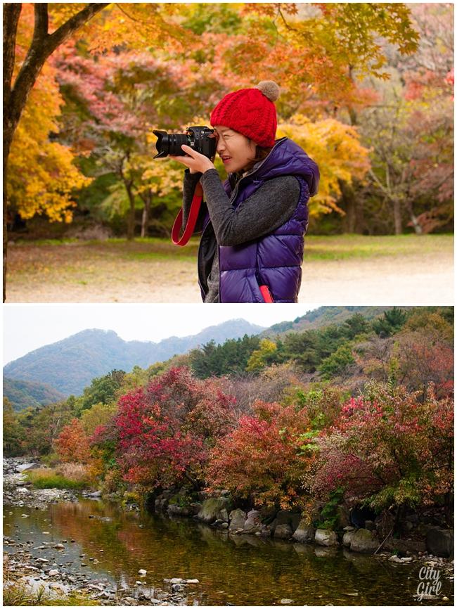 CityGirlSearchingPhotography_0020.jpg
