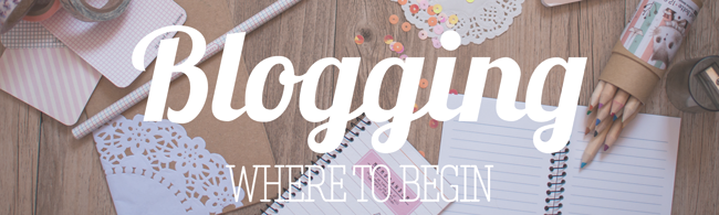 BloggingWheretoBeging.png