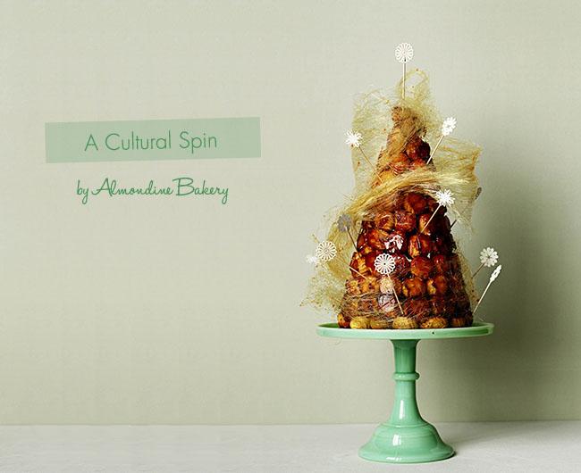 Croquembouche-cake.jpg