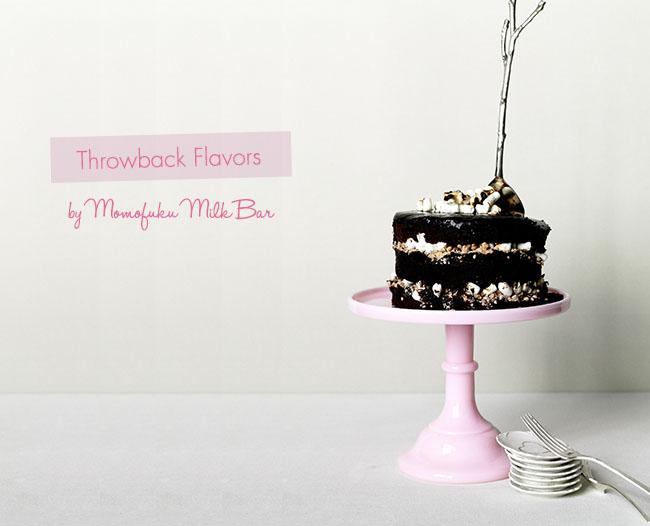 momofuku-milk-bar-cake-02.jpg