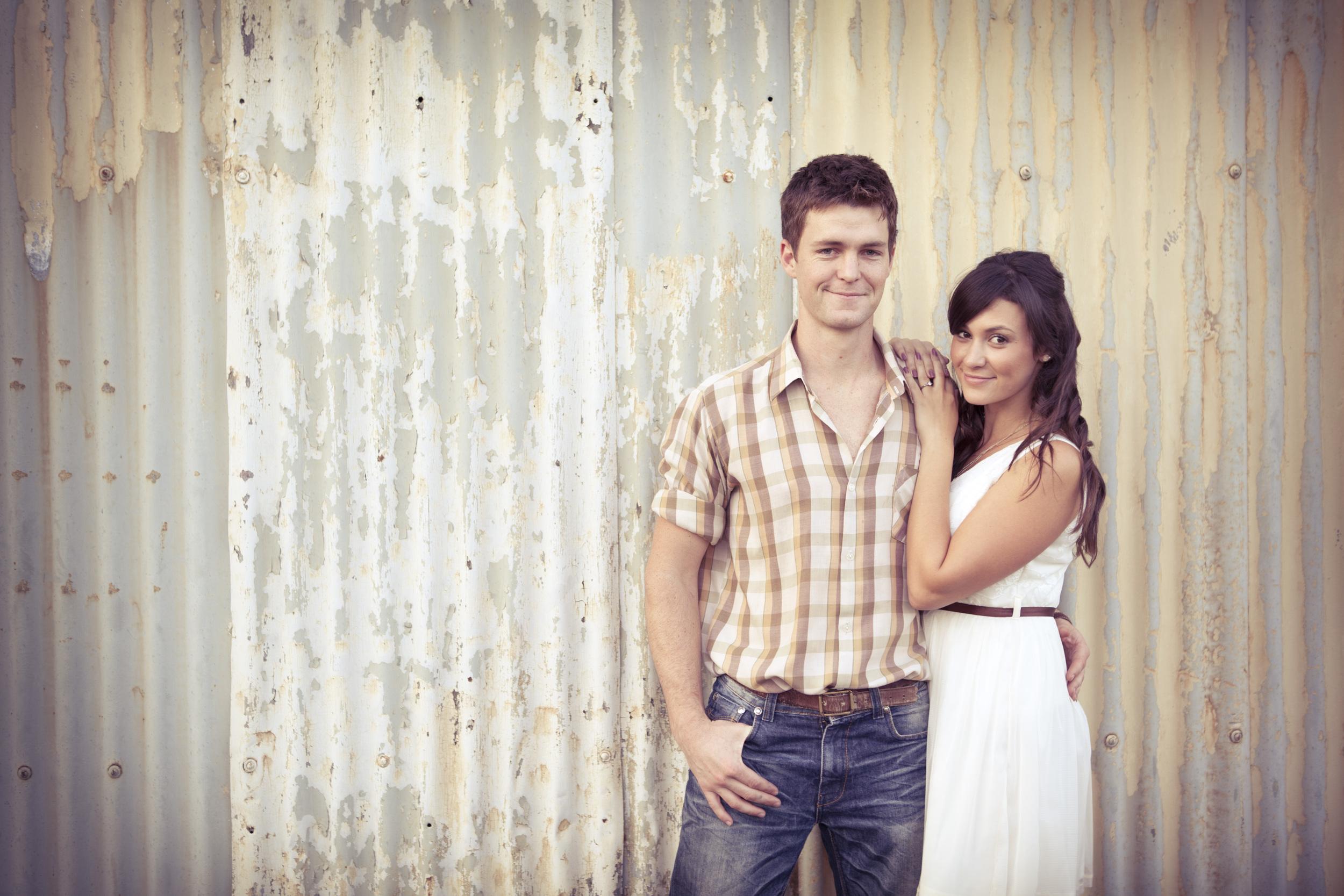 Dale & Roxy 059.JPG