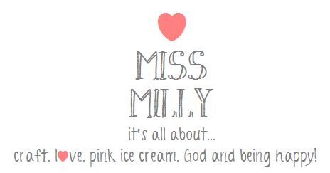 MissMilly11.png