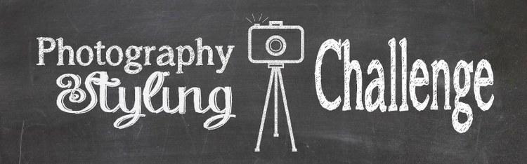 RedesignedByMPhotoStylingChallenge.jpg