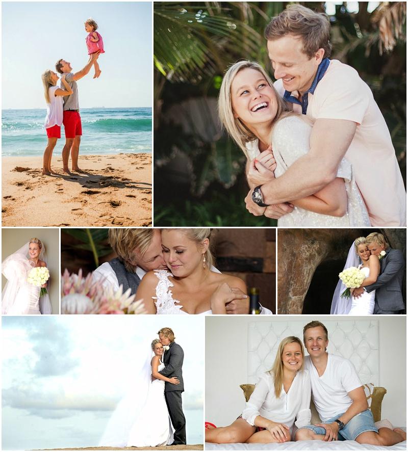 WeddingCollage.jpg