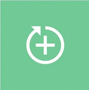 Studio-Design-App.jpg