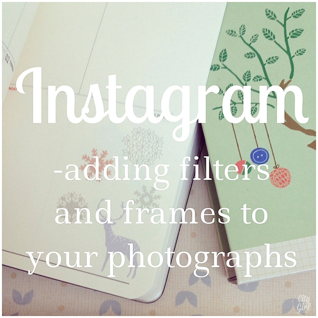 instagramtips.jpg
