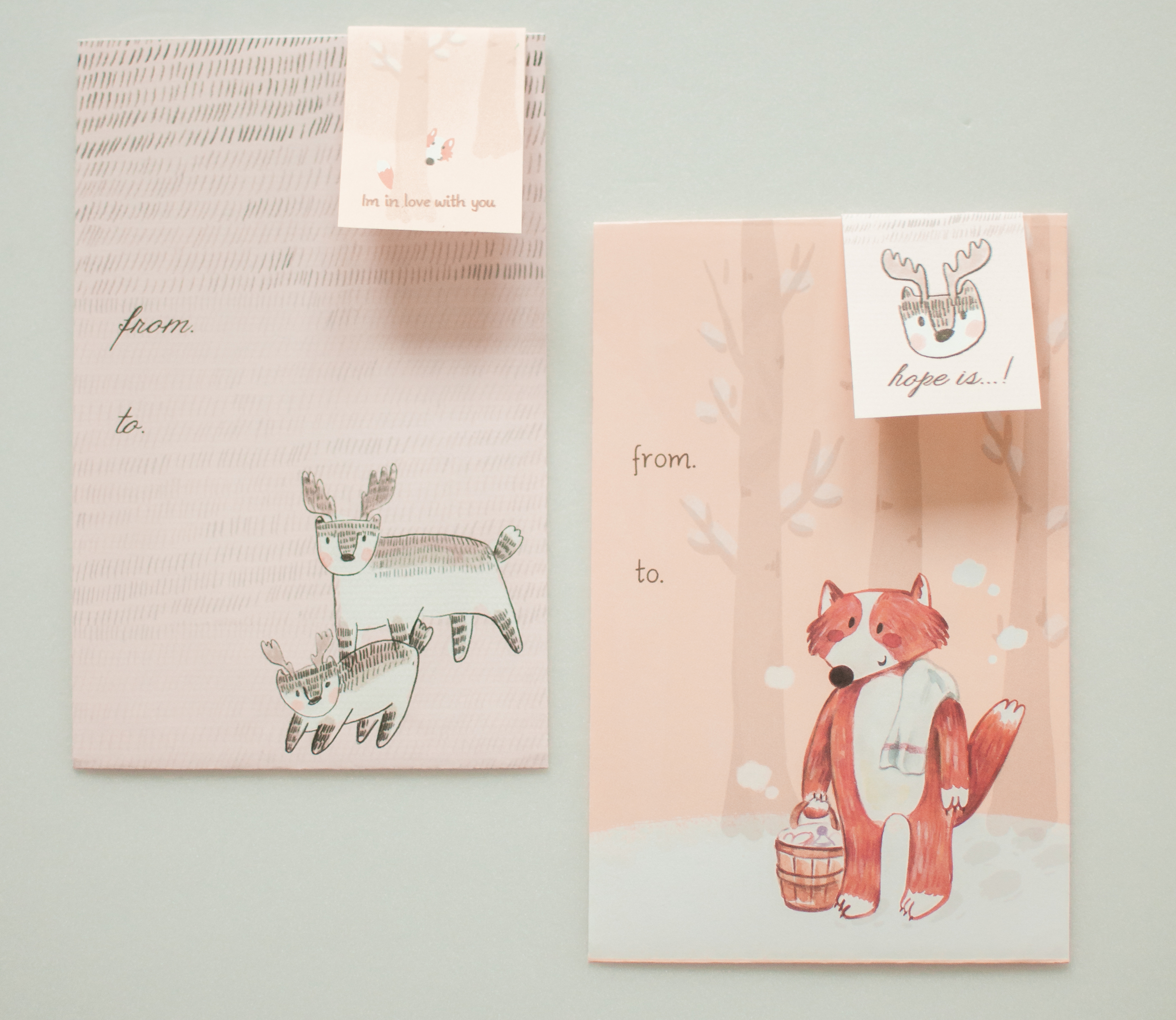 CityGirlSearchingStationeryStoreSouthKorea (10 of 39).jpg