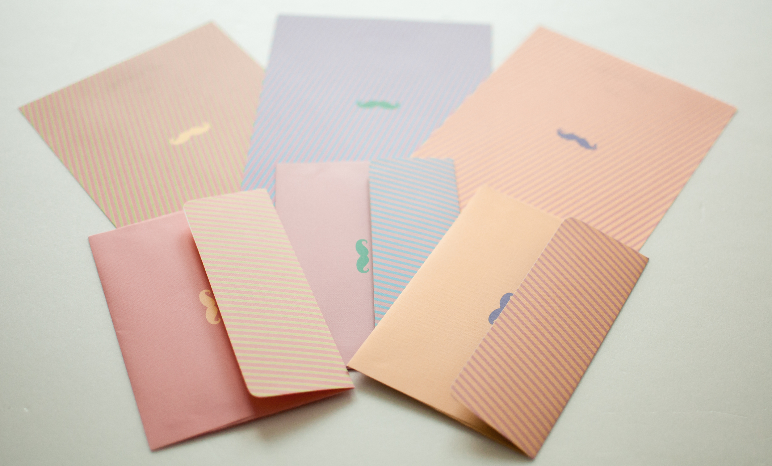 CityGirlSearchingStationeryStoreSouthKorea (37 of 39).jpg