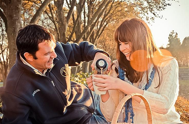 CityGirlSearchingPhotographyLoveShootSueAnnShannon (1 of 6).jpg