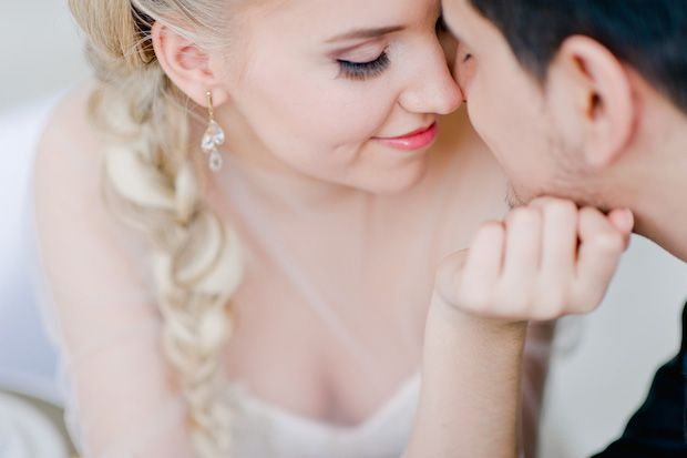 NadiaMeliFrozenInspiredWeddingShoot16.jpg