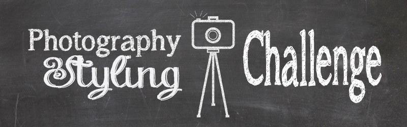 RedesignedbyMPhotographyStylingChallenge