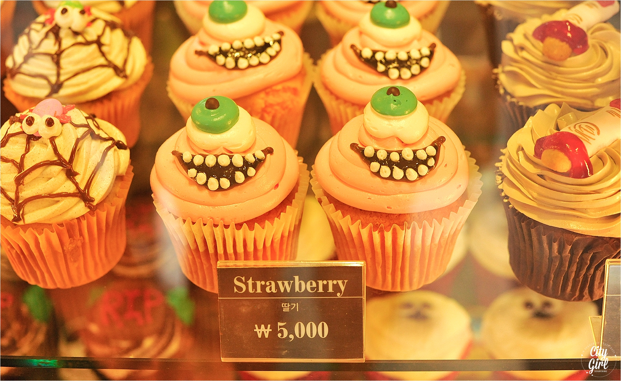 MonsterCupcakeSeoul_0003.jpg