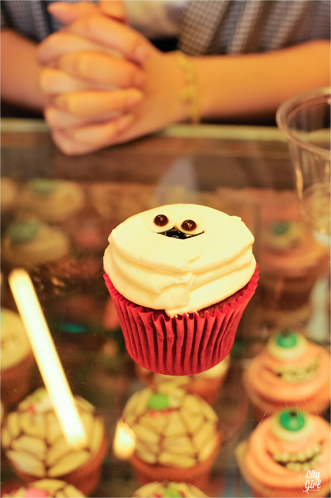 MonsterCupcakeSeoul_0011.jpg