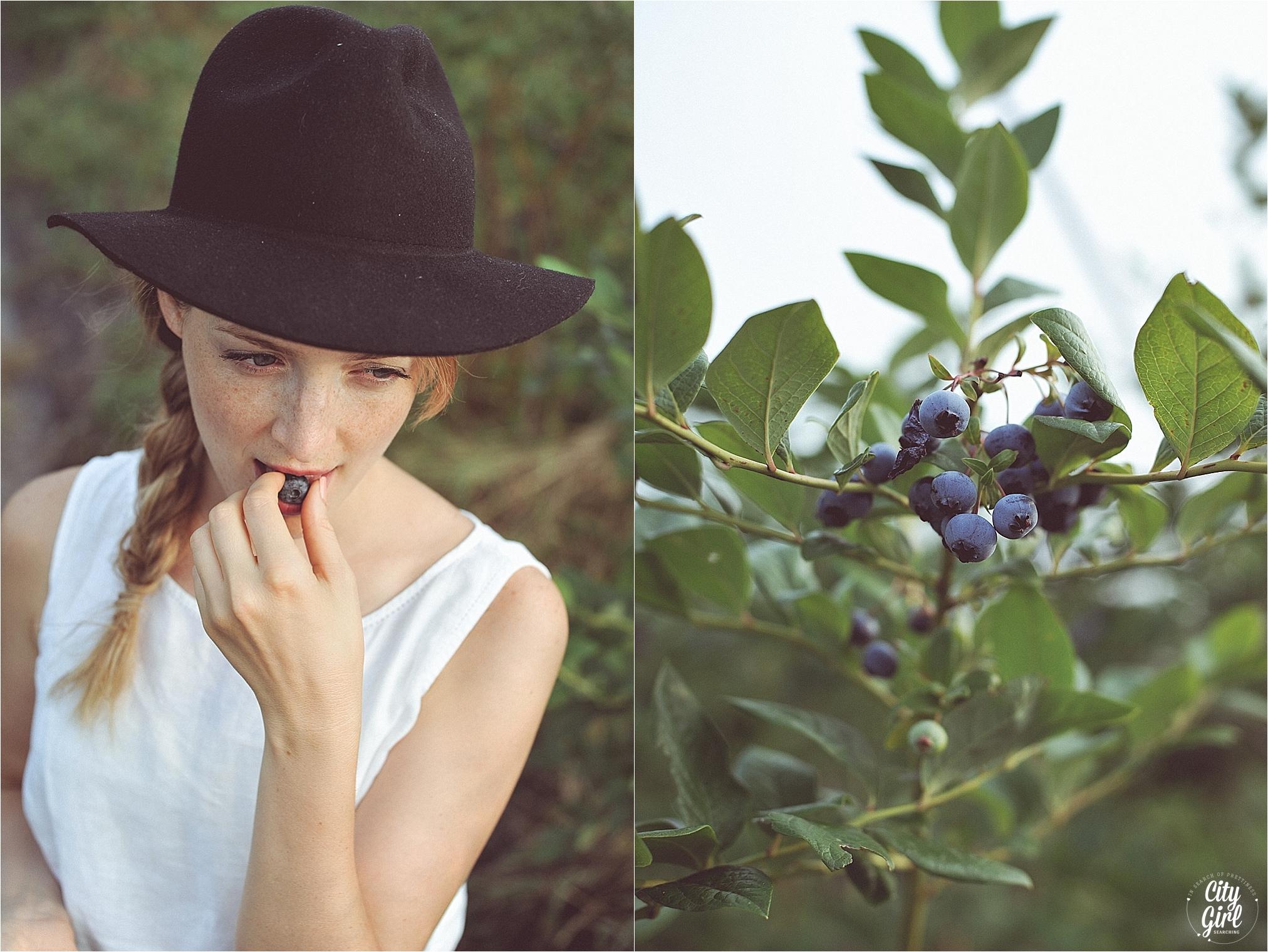 BlueberryFarmSouthKoreaHelen_0015.jpg