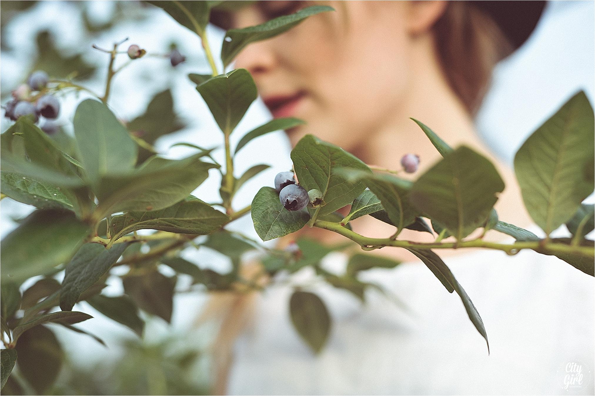 BlueberryFarmSouthKoreaHelen_0021.jpg