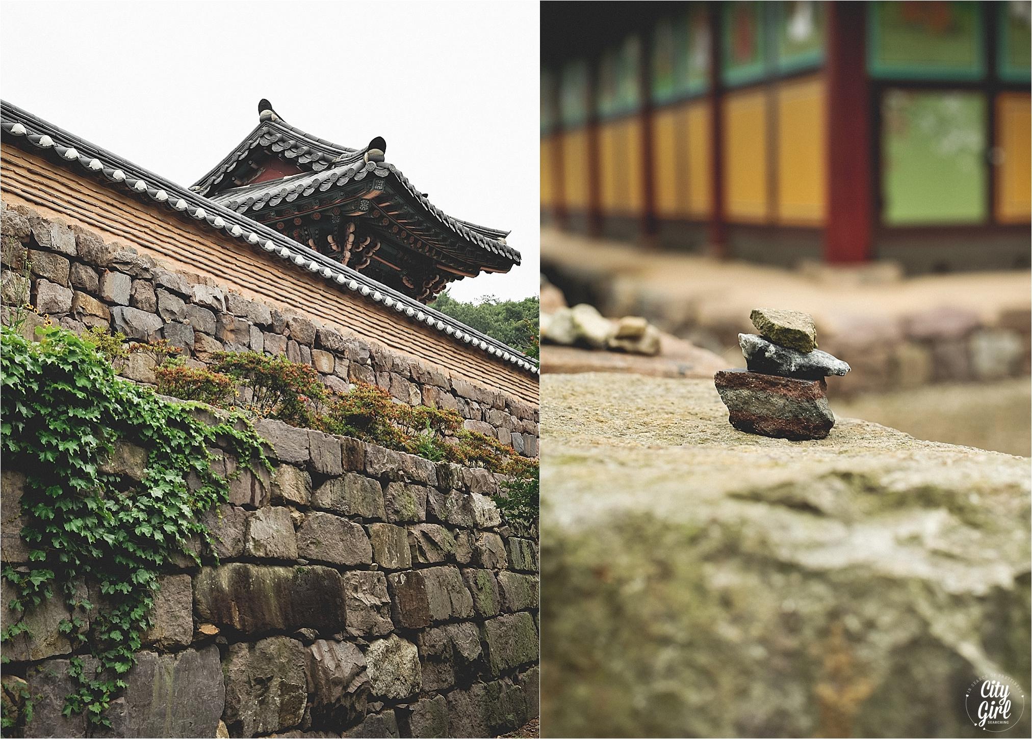 GaemsaTempleBuanSouthKorea_0002.jpg