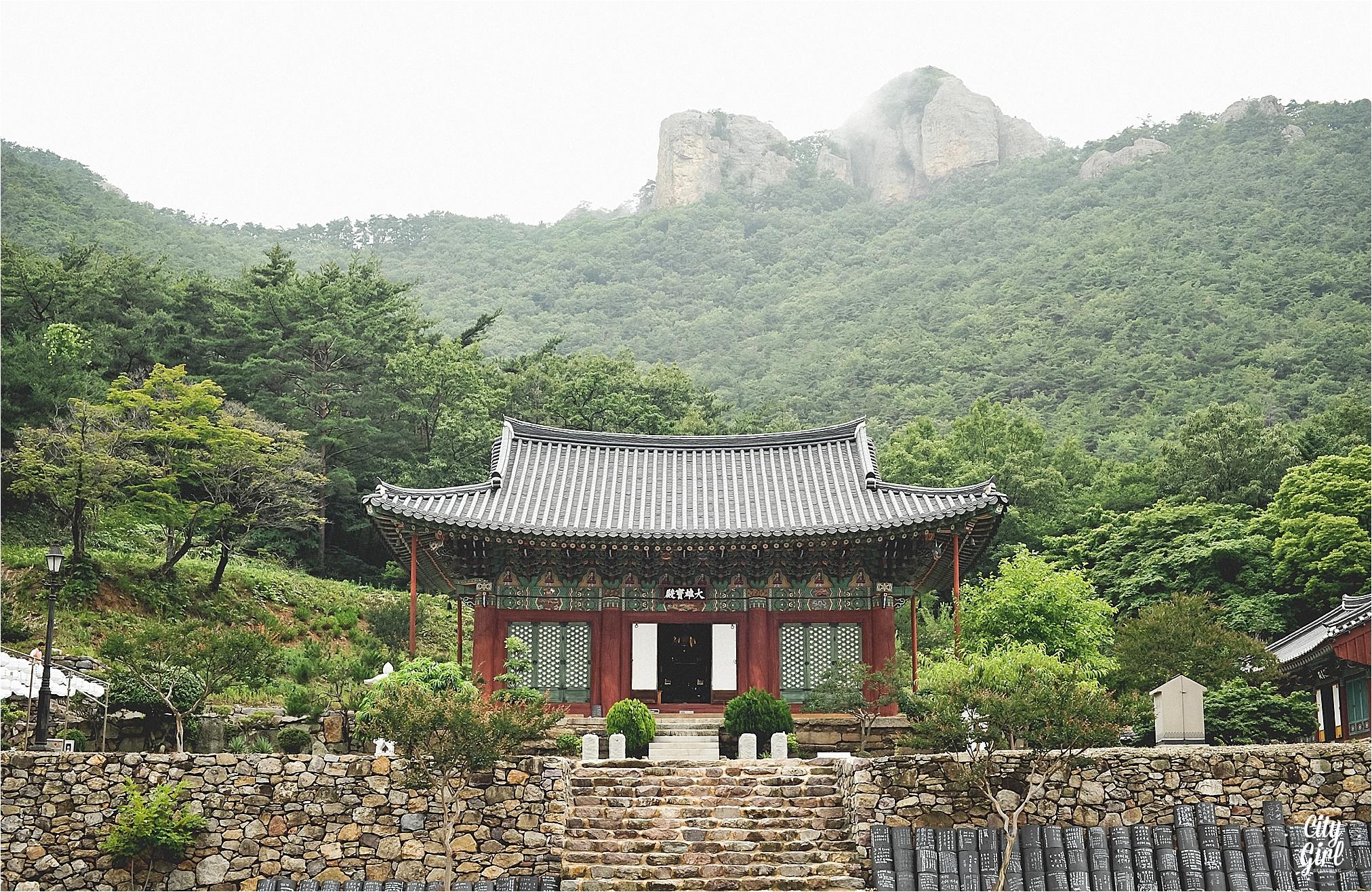 GaemsaTempleBuanSouthKorea_0015.jpg