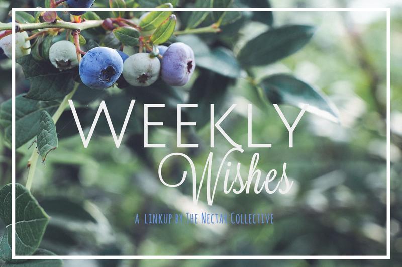 WeeklyWishes6