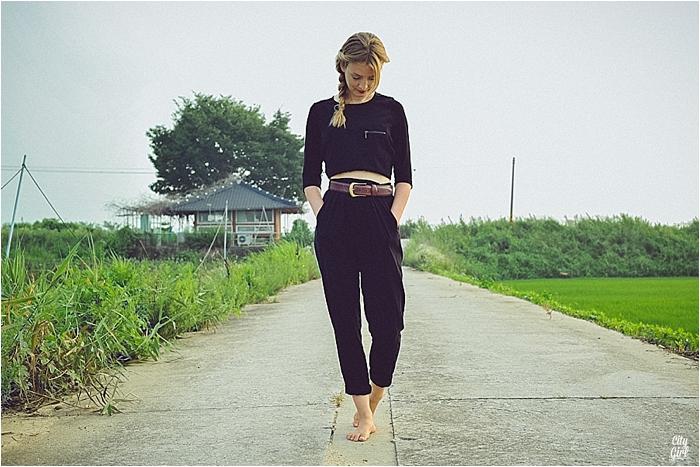 FashionPhotoShootHelenSouthKoreaBuanCityGirlSearching_0035.jpg