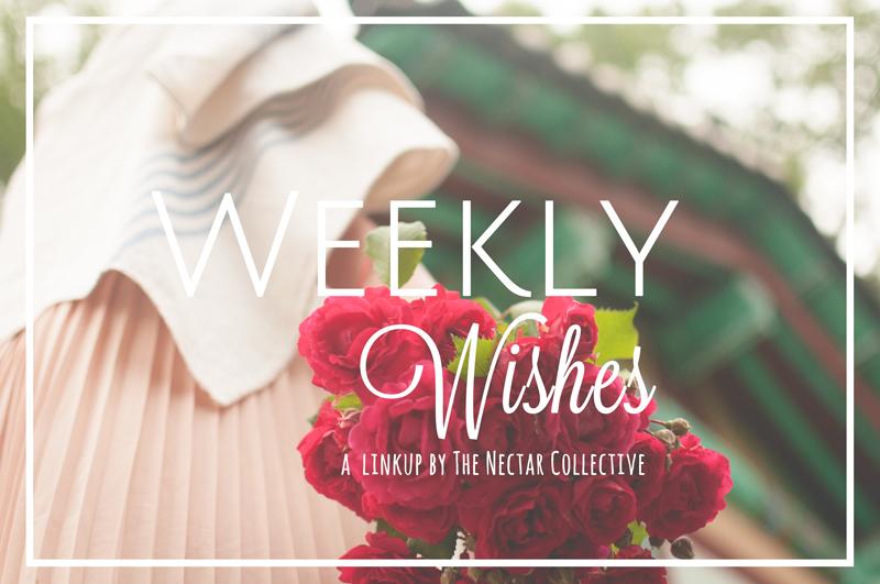 WeeklyWishesCityGirlSearching