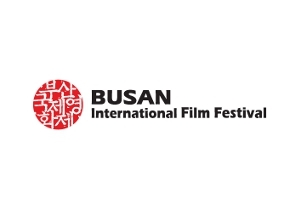 Busan InternationalFilmFestival