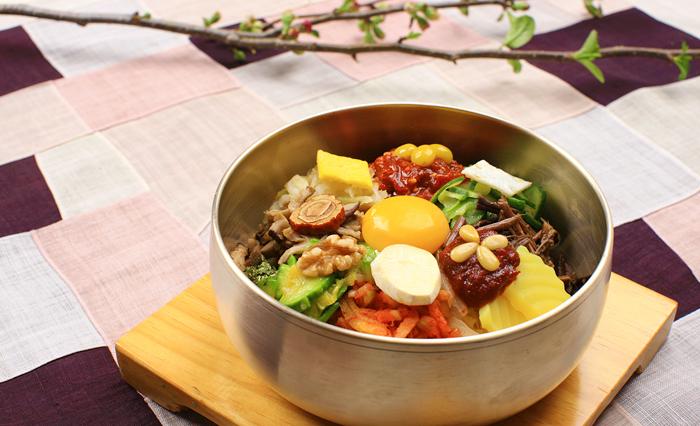 Source: VisitKorea
