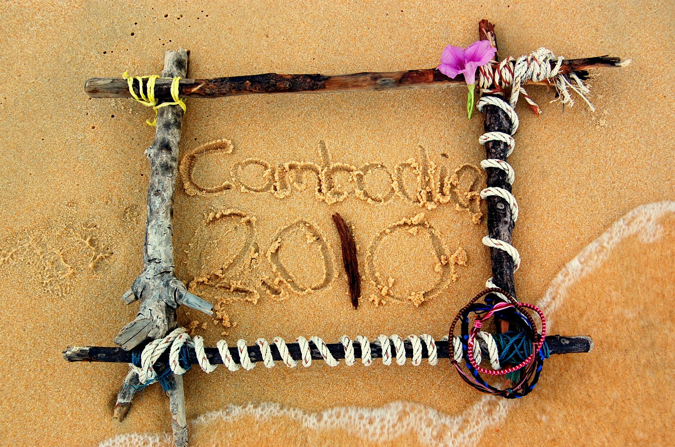 CambodiaTravelGuide
