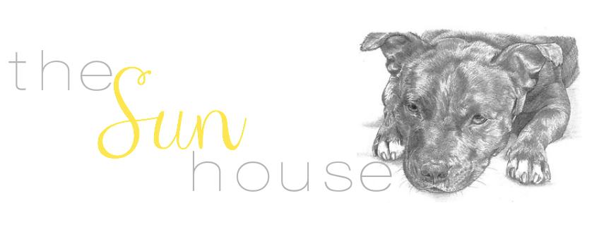 TheSunHouseBlog