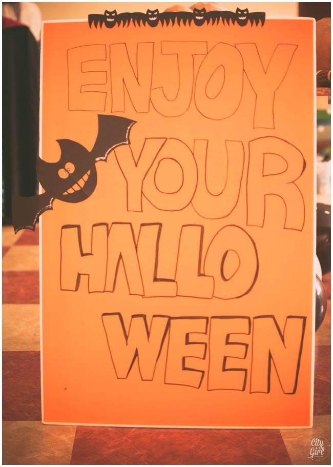 HalloweenLessonIdeasSouthKoreaEsl
