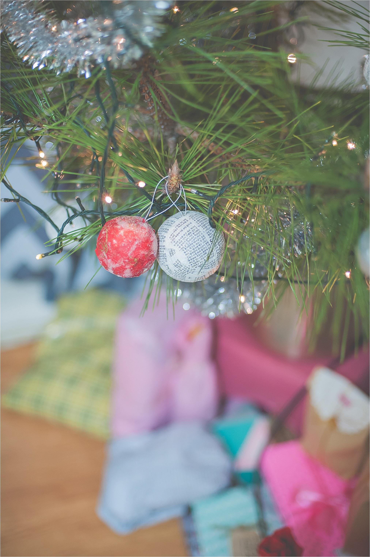 ChristmasInKorea_0008.jpg