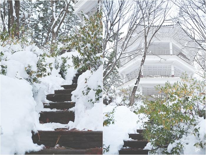 SnowInKorea_0006.jpg