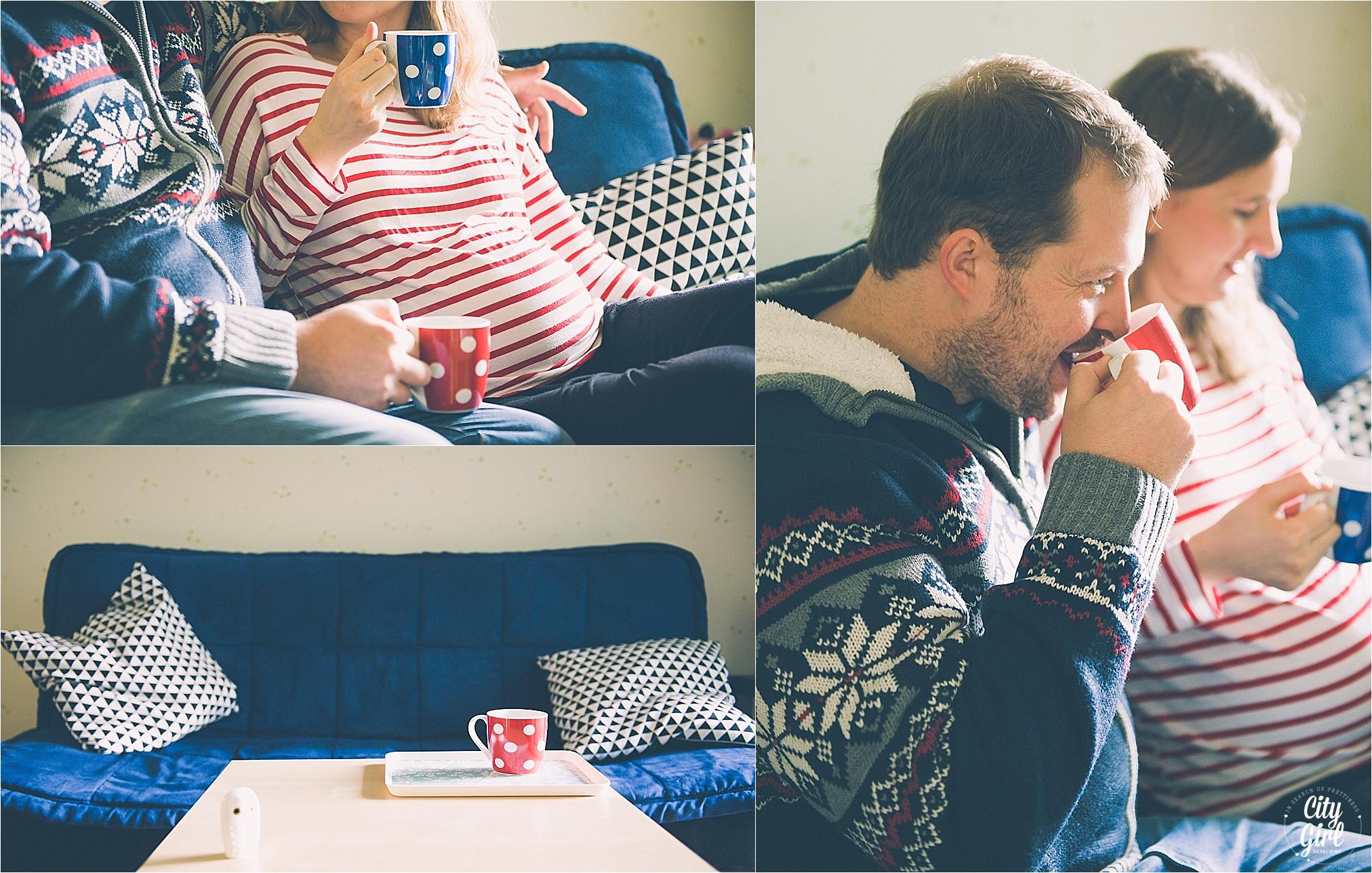 MaternityShootPhotographerSouthKorea_0001.jpg