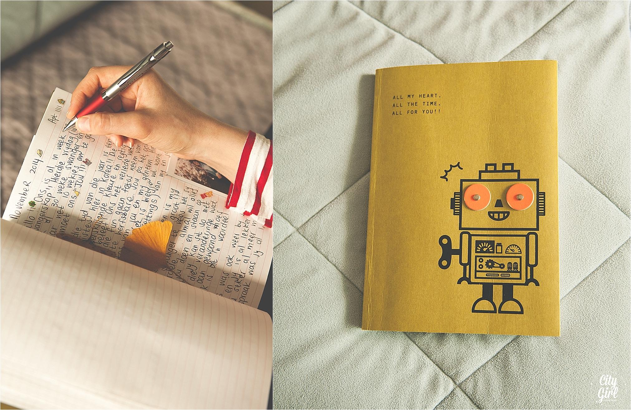 MaternityShootPhotographerSouthKorea_0012.jpg
