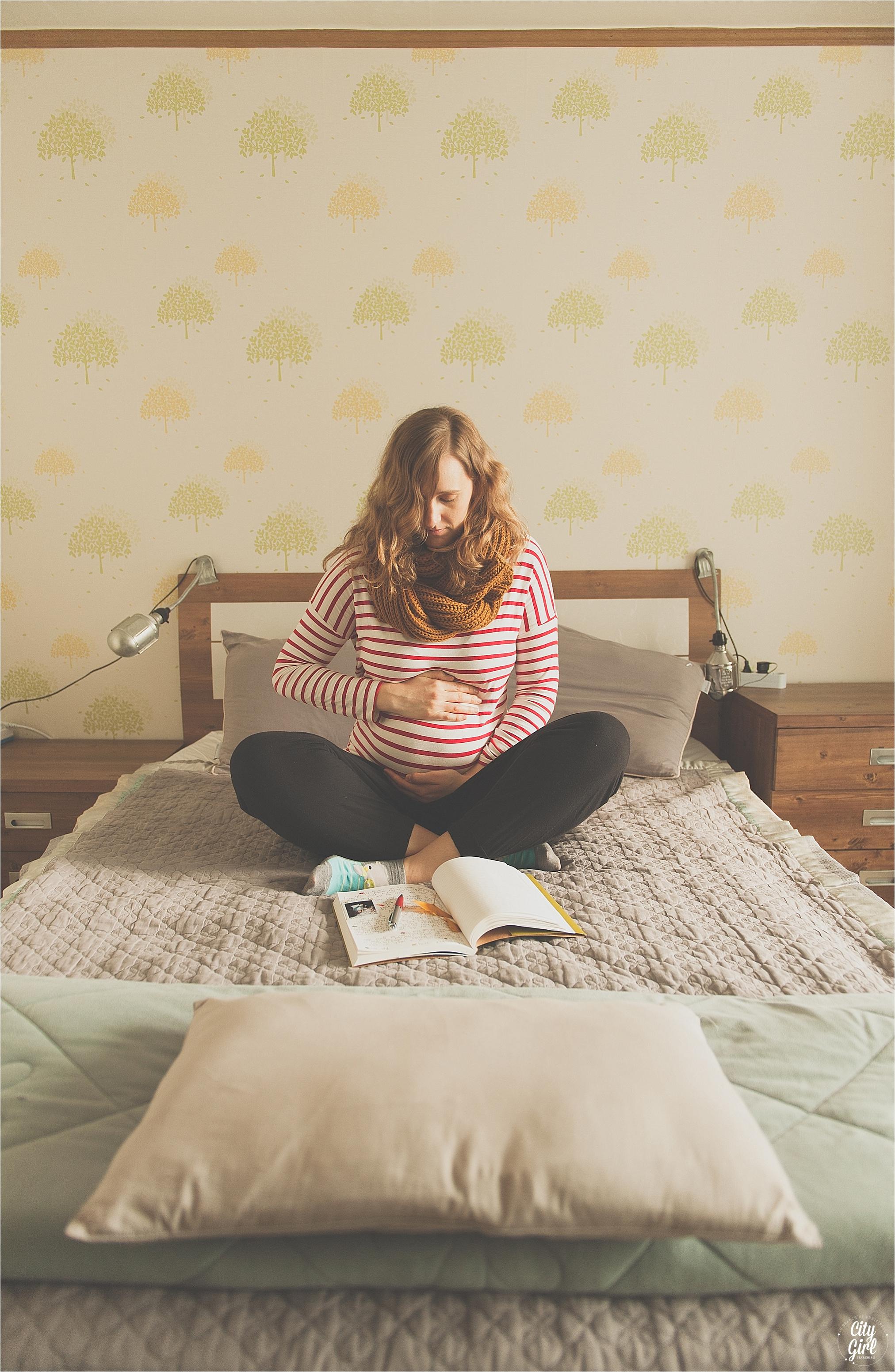 MaternityShootPhotographerSouthKorea_0013.jpg