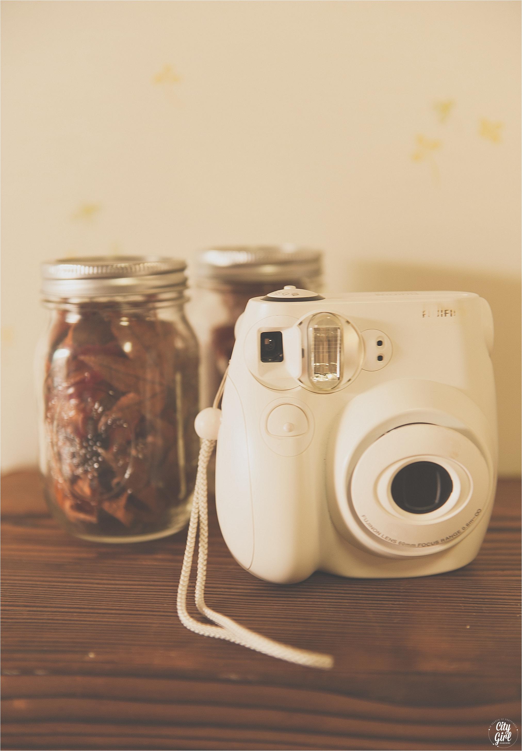 MaternityShootPhotographerSouthKorea_0020.jpg
