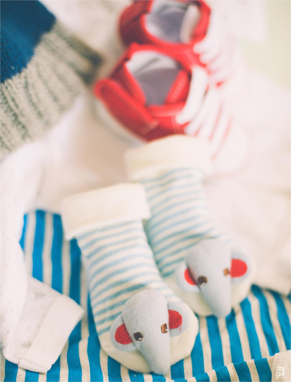 MaternityShootPhotographerSouthKorea_0021.jpg