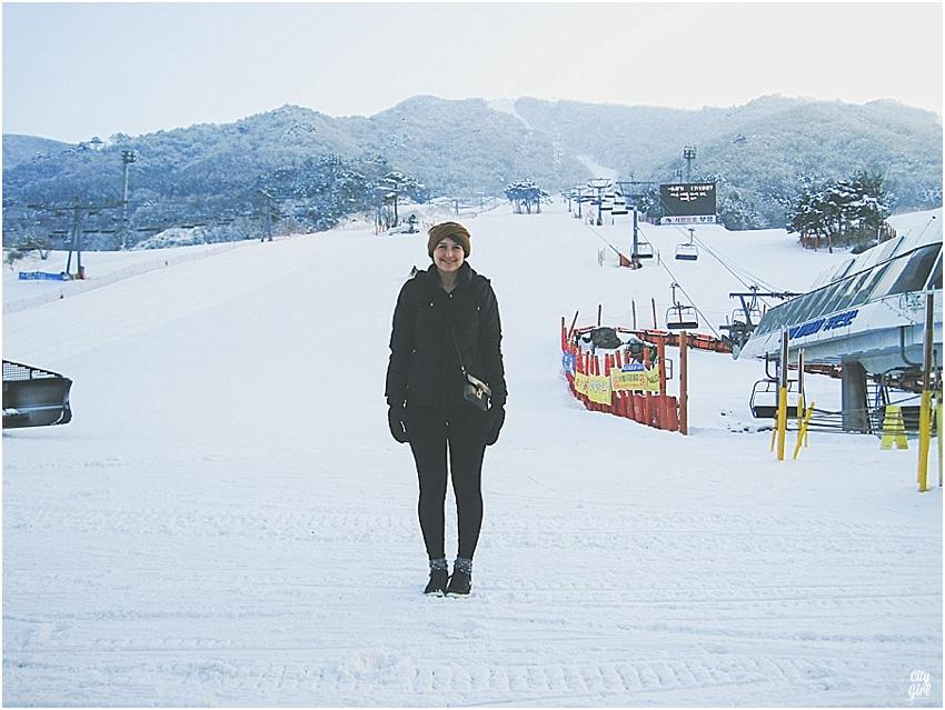 SkiingMujuSouthKoreaCampingInSnow_0003.jpg