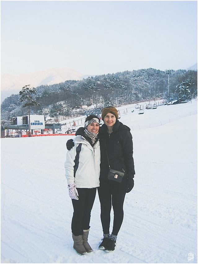 SkiingMujuSouthKoreaCampingInSnow_0004.jpg