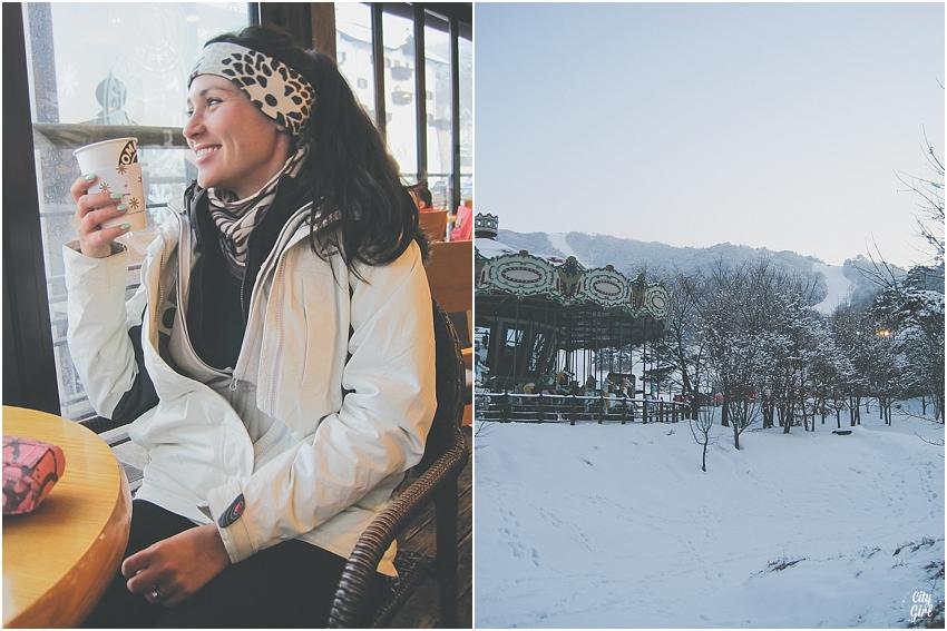 SkiingMujuSouthKoreaCampingInSnow_0005.jpg